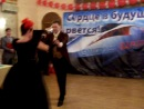 Псков 2011. Мы победили!