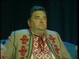 Олександр Пономарьов - Ой у полі вітер віє (у програмі