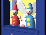 [WikiBit.net]-Малышам-Хопла-Белая-зайка-Серия-12