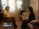 Сюжет о МММ-2011 на региональном канале Псков, программа Вести