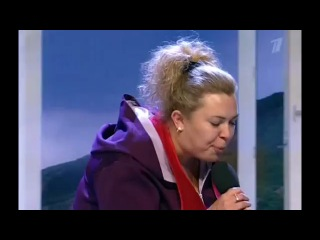 КВН 2011 Высшая лига 1/2 финал - Город Пятигорск (все номера игры)