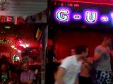 гей клуб Тайланд