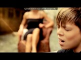 «Elvin Grey» под музыку Радик Юльякшин - Хагындым хине. Picrolla