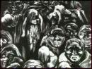 """3197.""""Библейский сюжет:"""" Плач пророка Иеремии (Игорь Стравинский) (телепередача)"""