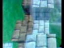 Как построить маленкую фортецу в копателе онлайн