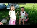 «про нас!!!!» под музыку ]Баста feat. Guf - Открой Свои Глаза 2011 NEW!!! . Picrolla