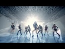 SNSD (Girls' Generation) 소녀시대 – The Boys