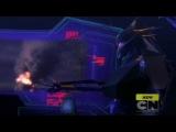 Transformers Prime Episodul 26 - 1 Va Invinge Partea 3