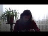 Девибхагавата Пурана Веды Вьясы Пураны Шуки и Аннутара Тантра царя Джанаки  сентябрь 2012