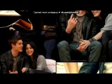 Занесса под музыку Zac Efron &amp Vanessa Hudgens - Can I Have This Dance (Ost.'High School Musical 3'). Picrolla