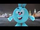 Прикольное видео, советую посмотреть! Поздравление С Новым Годом!