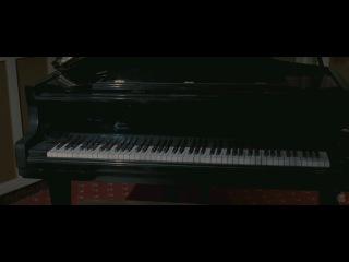 Тайны старого отеля / The Innkeepers (2011) (Трейлер)