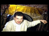 Zeljko Joksimovic - Habanera 2000 HD VIDEO
