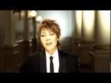 Reon Yuzuki - 夜空に眠るまで PV (Takarazuka)