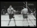 1934-06-14 Primo Carnera vs Max Baer NYSAC World NBA World Heavyweight Titles