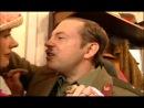 Осторожно, Задов! или Похождения прапорщика - серия Лотерейная лихорадка (19 серия)