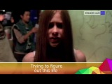 Music Club - 23 (Avril Lavin -
