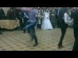 на кабардинской свадьбе))