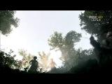 Легенда о четырех Стражах / Tae Wang Sa Shin Gi / The Legend / The Four Gods 2007 1с озвучка