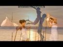 «Любовь @@@  Страсть» под музыку Flashdance - What a Feeling (OST Однажды в Вегасе). Picrolla