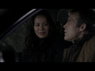 Живая мишень | Human Target | 1 сезон, серия 10 | HD720 / LostFilm
