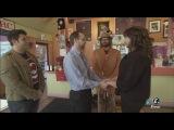 Man vs Food (Cronicas carnivoras) Temp1 cap11 Portland, Oregon FOROCOCHES ALISTAIR