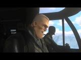 Трансформеры Prime 1сезон Эпизод 9: Convoy