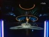 Chris Norman - Midnight Lady + Some Hearts Are Diamonds (Ein Kessel Buntes) - песни Дитэра Болена (Dieter Bohlen)