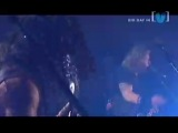 Metallica - For Whom The Bell Tools (Big Day Out live 2004)