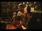 Shady 45 * 9 Грамм * DJ Lord Sear * Drunk Mix * New York 2013