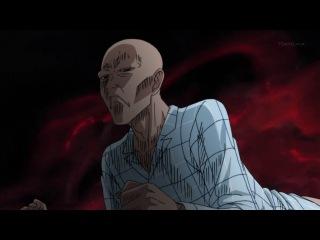 Yondemasu yo Azazel san Z Явись Азазель 2 сезон 3 серия JAM