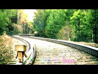 Shayne Ward || Save Me (w/ lyrics) ( http://vk.com/asmusic)