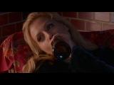 CINEBLOG01.NET » The.Ramen.Girl.2008.iTALiAN.DVDRip.XviD.avi