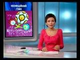 Автор альтернативного гимна Евро-2012 получит 50 тысяч долларов