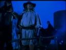 """1993 - А.Дюма """"Тайна королевы Анны, или мушкетёры тридцать лет спустя"""" фильм 3-й 1-я серия."""