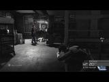 Tom Clancy's Splinter Cell: Conviction - мнение Игромании часть 2/2