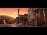 Паранормальный Норман [Тизер#2] [Дубляж] / ParaNorman (2012) [Teaser#2] [Dub] [HD]