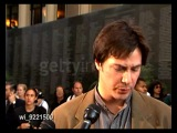 Keanu Reeves. A Walk in the Clouds. Premiere, 08 Aug 1995