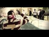 Rick Ross - Don't Panic (feat. Meek Mill &amp Yo Gotti)