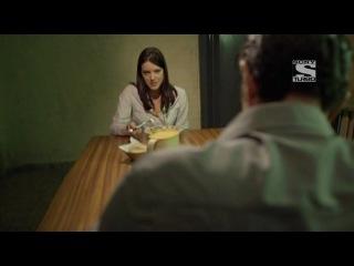 Военная хроника - 1 сезон 2 серия (2012) Жанр: Фантастика
