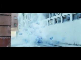 Trailer: See piu fung wan (2010) www.vizionez.net
