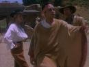 Приключения Бриско Каунти-младшего (1994) - 4 серия