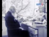 Больше, чем любовь. Лев Копелев и Раиса Орлова