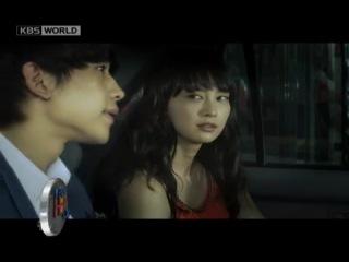 Клип на дораму  Беглец: План Б .   Страна: Южная Корея  Год: 2010    (I Don't Believe in Love).