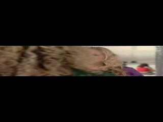 ФИЛЬМЫ О ТАНЦАХ : Академия танца (Танцевальная академия) / Dance Academy (2010) 9 серия 1 сезона HD