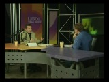 Угол ТВ - Виктор Коструб - Беседа о принципах успеха(Беседа 2)