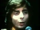 1975 г. №24 Барри Манилоу