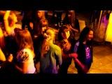Night Club 7 | School Party 16.09.2012