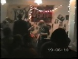 концерт в Бельцах. 28.12.2002г. Либидо. InoX ч.3