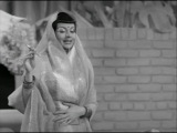I Love Lucy The Publicity Agent Season 1, Episode 31, ENG